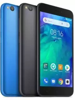 Xiaomi Redmi Go - Price in India, Full Specifications & Features ...