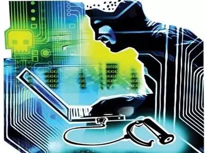 Cyber Attacks On Indian Army-Telugu ScienceTech News Dec 2019