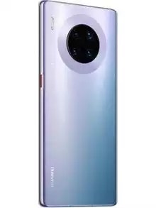 Huawei Mate 30 Pro Price In India Full Specifications