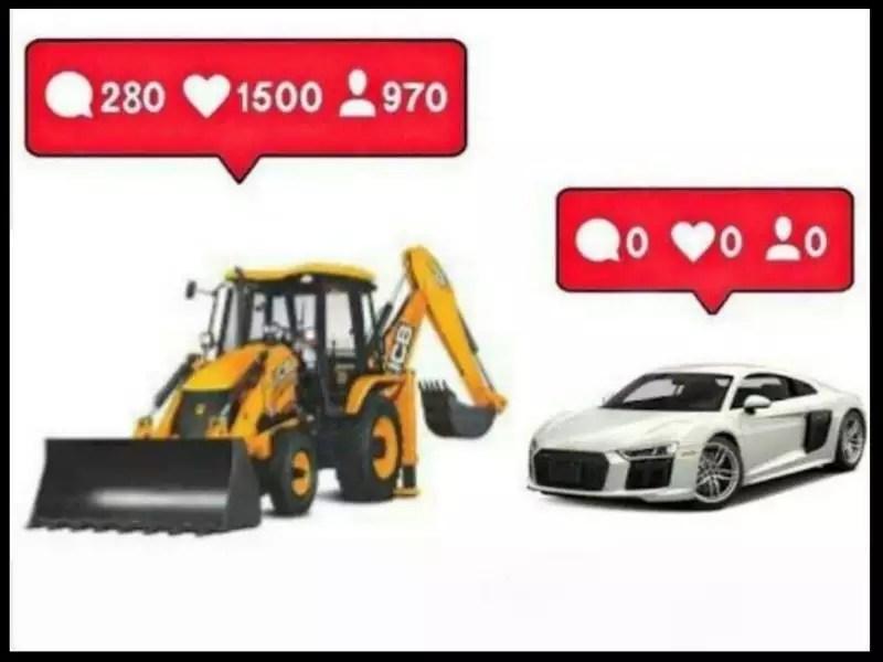25 Best Memes About Audi A5 Audi A5 Memes