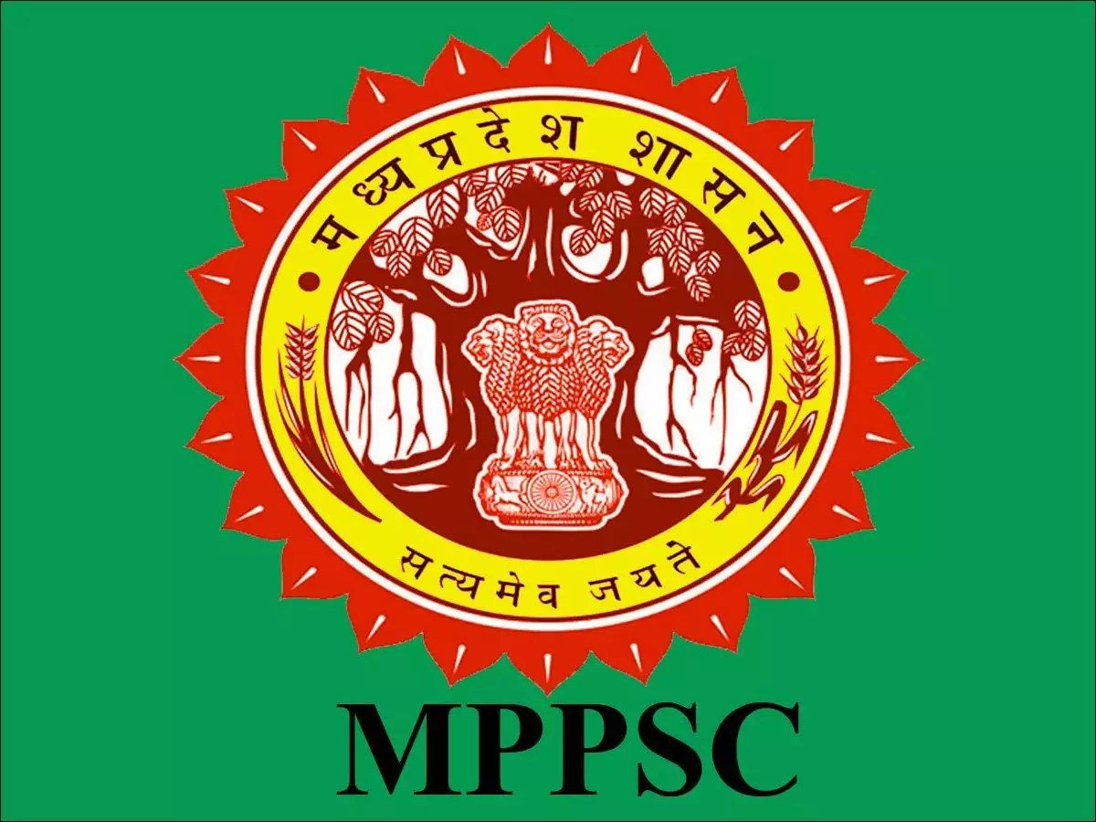 MP MO Recruitment 2021   Medical Officer Vacancy    WeJobStation