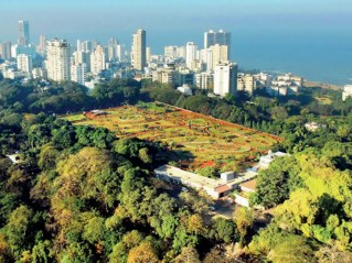 Malabar Hill seeks better parking, traffic, footpaths | Mumbai News - Times  of India