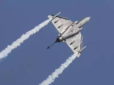 Indian Air Force To Get Additional 200 Fighter Jets – Defence