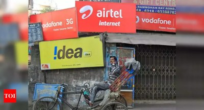 Telecom Companies Reach Out To Supreme Court For Help