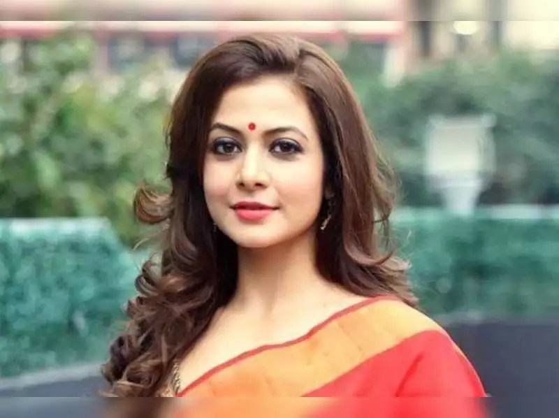 Koel Mallick is pregnant | Bengali Movie News - Times of India
