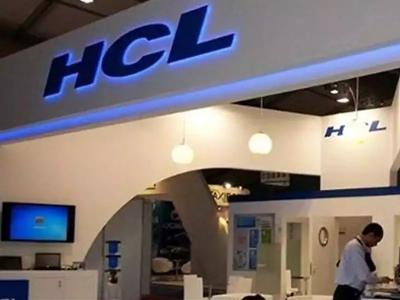 HCL Tech bags IT deal from New Zealand's Fonterra Co-operative - Latest  News | Gadgets Now