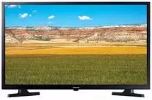 samsung 80 cm 32 inches hd ready led tv ua32t4010arxxl black 2020 model
