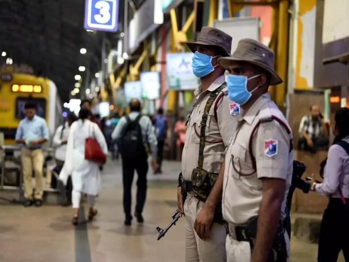 Coronavirus in Mumbai: Mumbai prepares to quarantine 26k Indians coming from Gulf | India News - Times of India