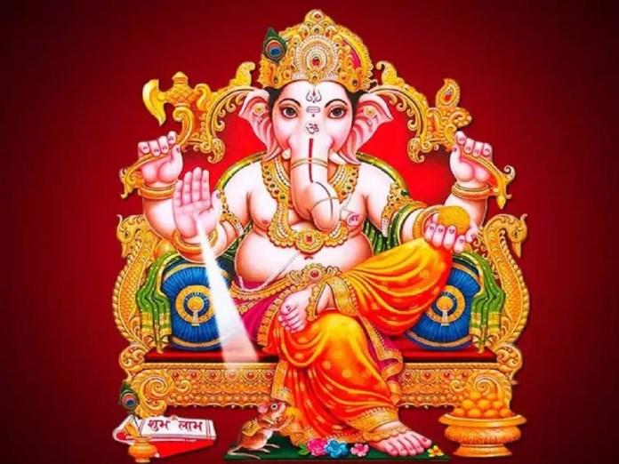 Ganpati Sthapana Rules, Time, Mahurat, Vidhi   Ganesh Chaturthi 2020: What  not to do after 'Ganpati Sthapana' at home