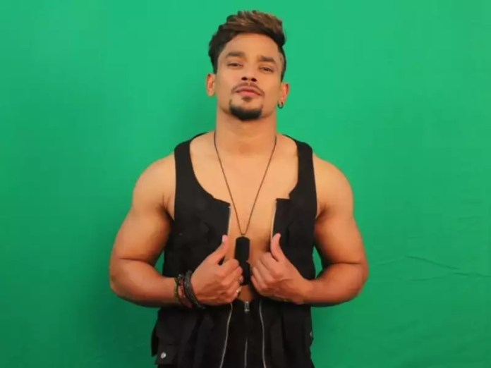 Bigg Boss Telugu 4: Mehaboob Dilse likely to get eliminated from the show? - Times of India