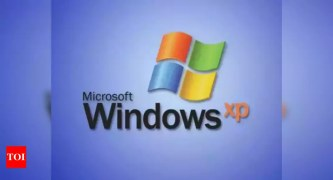 Microsoft secretly wanted to make Windows XP look like Mac - Times of India