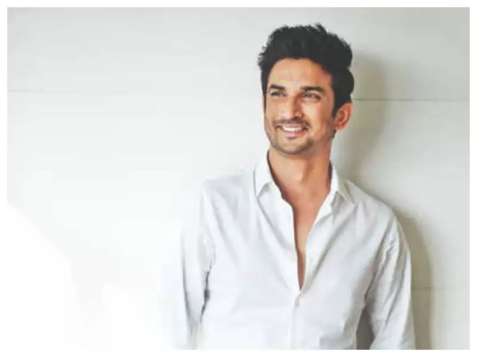 Sushant Singh Rajput case: AIIMS, CBI in agreement on the late actor's death probe?
