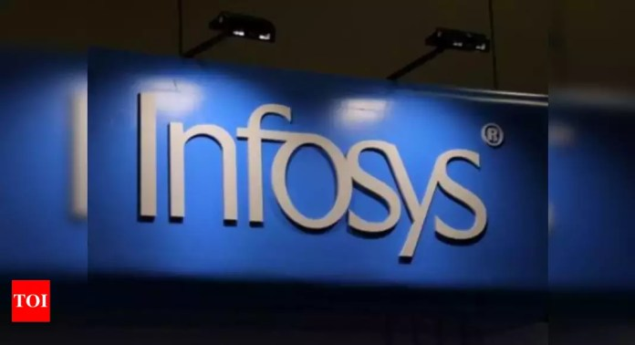 Infosys salary hike: Infosys beats TCS, Wipro in Q2 revenue growth; to give  pay hikes from January | India Business News - Times of India