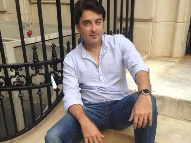 Jugal Hansraj All Films Hit Flop Box Office Analysis