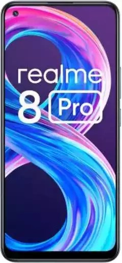 Realme 8 Pro Expected Price, Full Specs & Release Date (6th Mar 2021) at  Gadgets Now