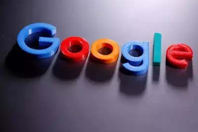Google pulls the plug on its Q&A feature on Search – Times of India