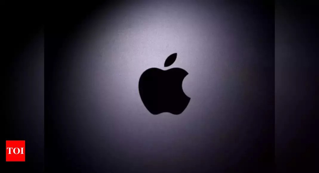 Apple will have to offer three years of warranty in this country – Times of India
