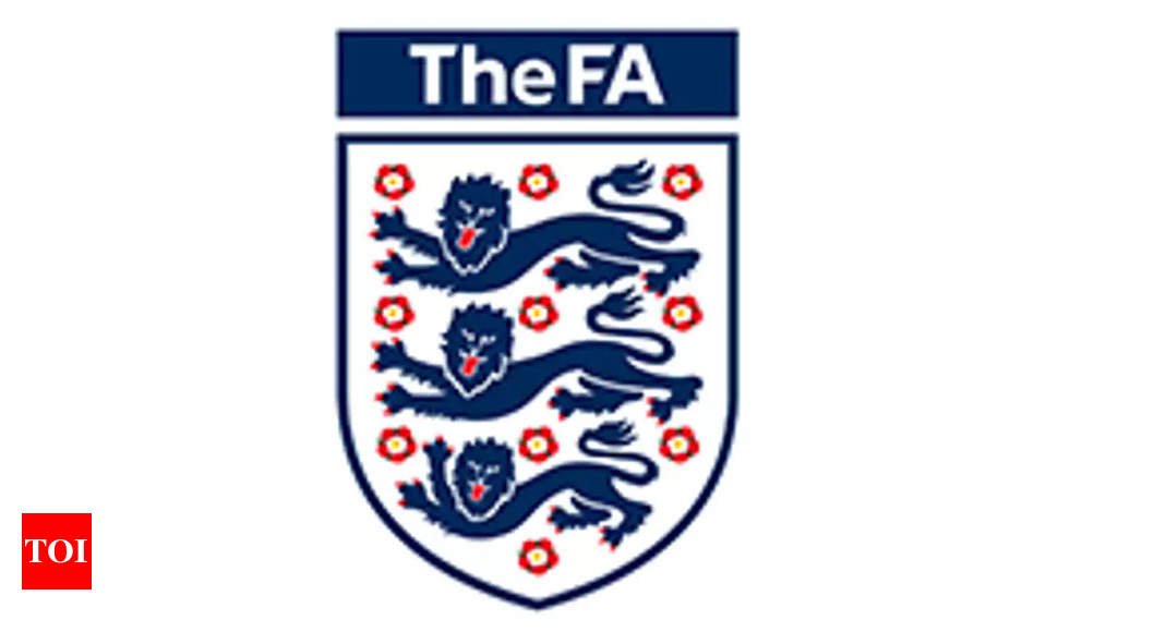 FA launches inquiry into role of English clubs in Super League | Football News – Times of India