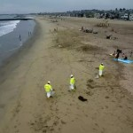Explainer: What's happening with the California oil spill? - Times of India 💥👩👩💥