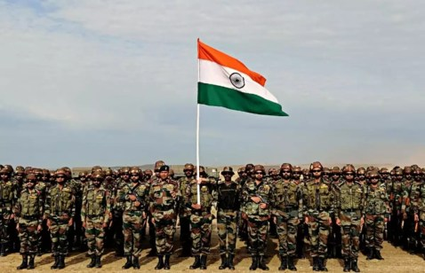 Indian Army TGC Recruitment 2021 | WeJobStation