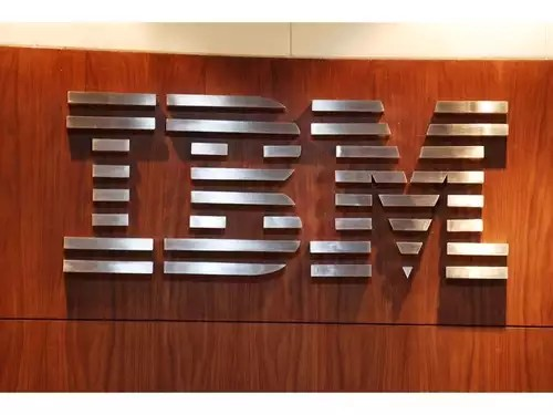 IBM: Use of pen drives, SD cards is 'banned'