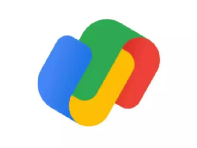 Can I delete Google Pay transaction history?