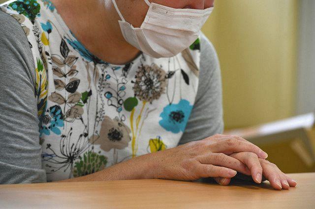 大好きな職場だったのに…」テレワーク拡大で進む障害者切り コロナの半年で約1500人解雇:東京新聞 TOKYO Web