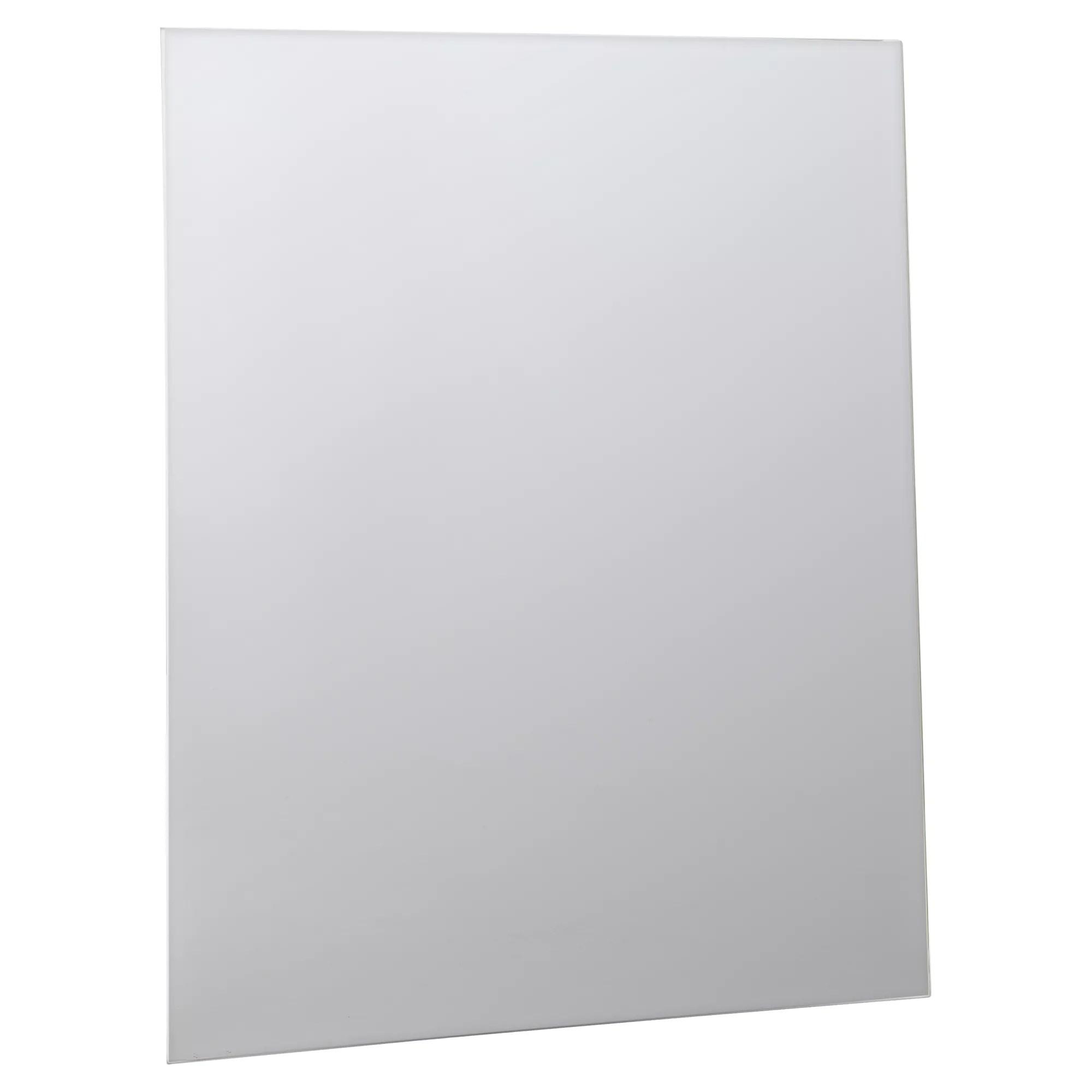 Kristall Form Spiegel Jump 40 X 50 ǀ Toom Baumarkt