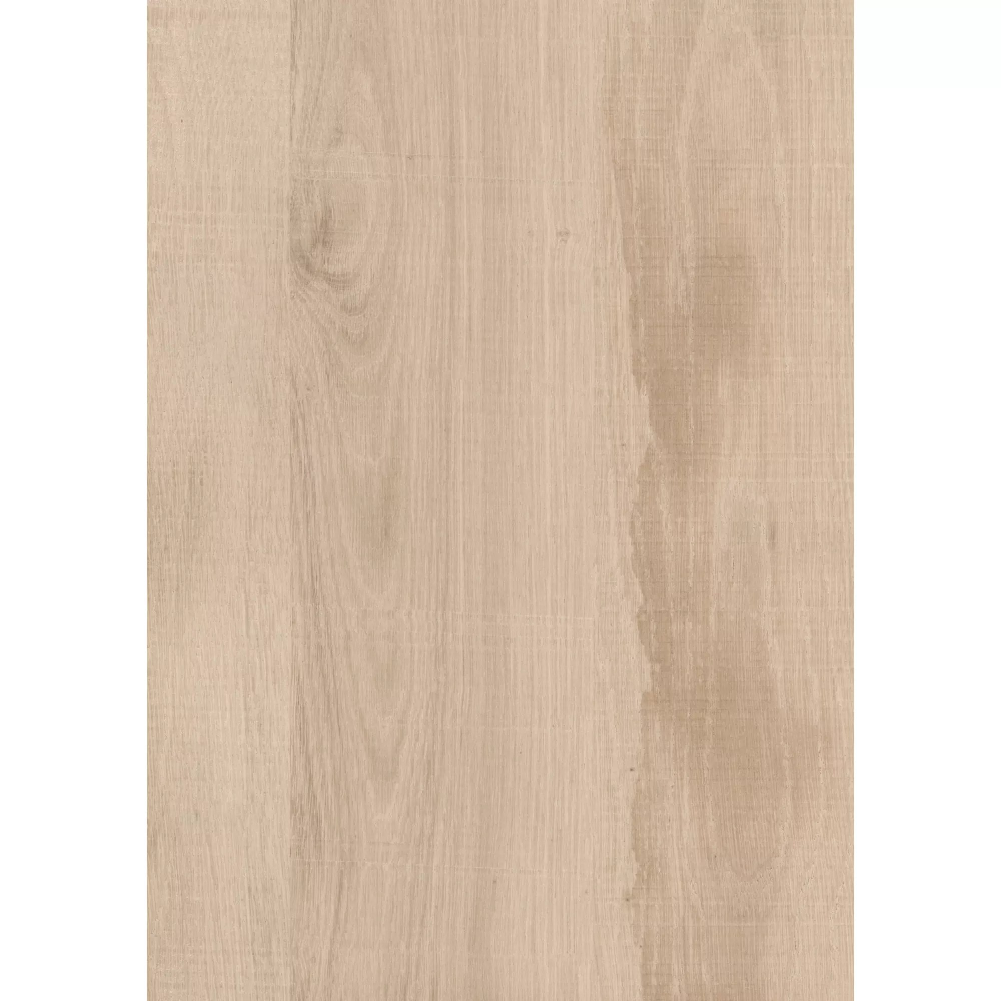 Vereg Arbeitsplatte Native Oak Light K4410 Hellbraun 4100 X 635 X 38 Mm ǀ Toom Baumarkt