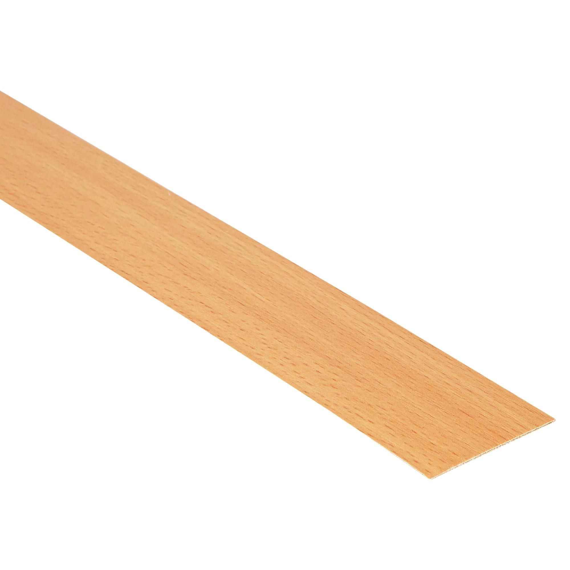Umleimer 65 X 4 5 Cm ǀ Toom Baumarkt