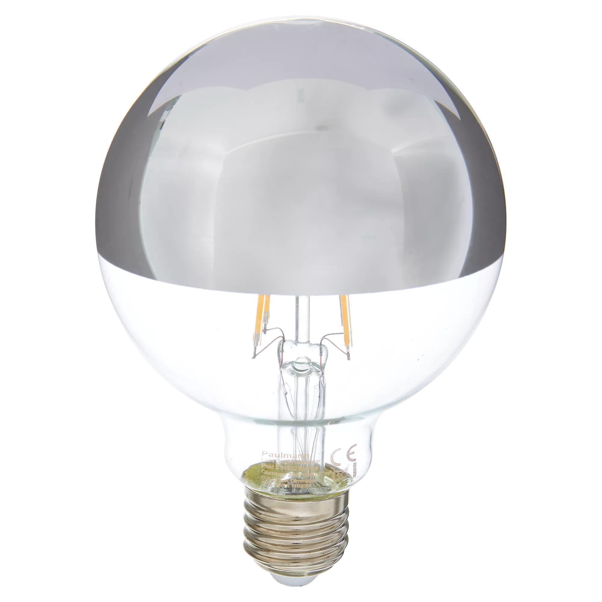 led lampen online bestellen toom baumarkt