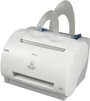 Canon LBP1120 laser beam printer PARTS CATALOG  Download