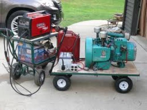 Bolens 1050 Tractor Wiring Diagram Bolens Snowblower Diagram – Lawn Tractor Starter Generator Wiring