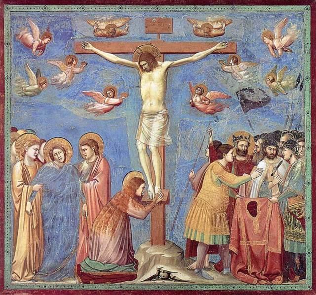 Understanding the Sacred Triduum: Good Friday