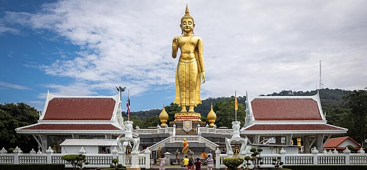 12 Awesome Things To Do In Hat Yai At Night Updated 2021 Trip101