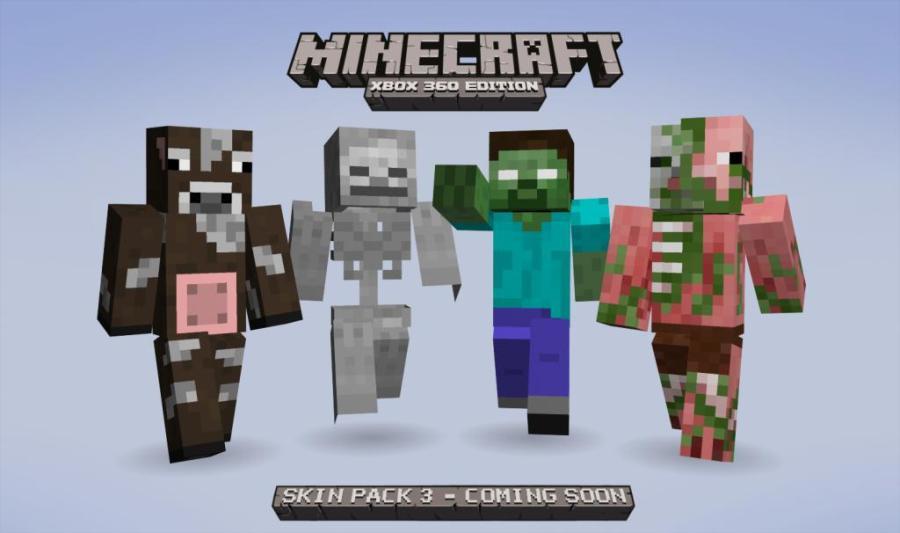 Skin De Minecraft Fotos Full HD MAPS Locations Another World - Youtube minecraft deutsch spielen