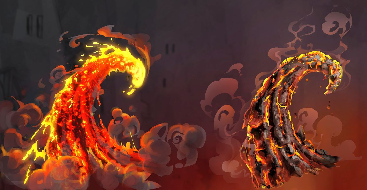 Rayman Legends To Feature Some Familiar Levels