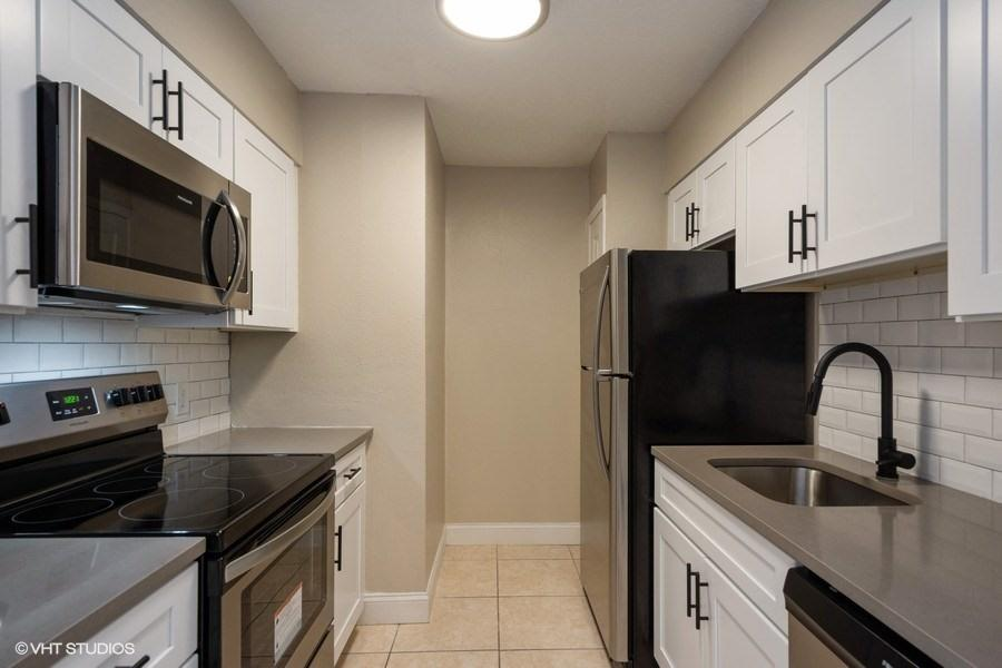 Palma Ceia Apartments In Tampa Fl 33629 Studio 2 Bed 1 Bath