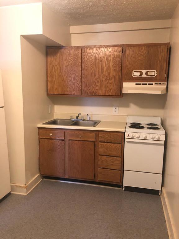 1450 E Main St 407 Princeton Wv