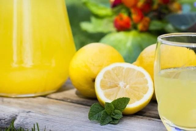 8 Remedios caseros para la presión alta