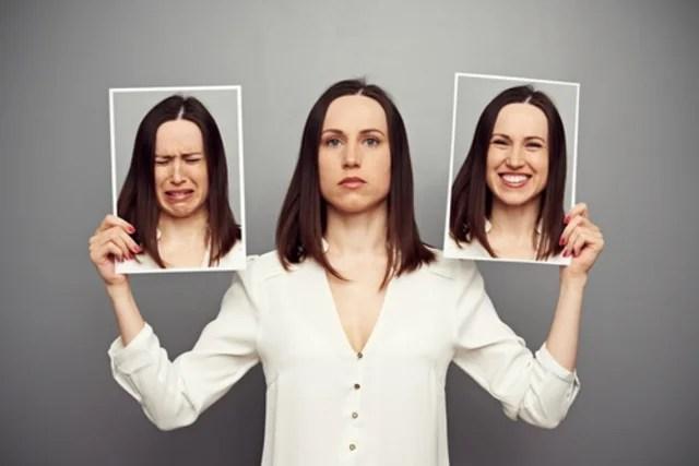 7 Efeitos Colaterais Mais Comuns Do Anticoncepcional Tua Saude