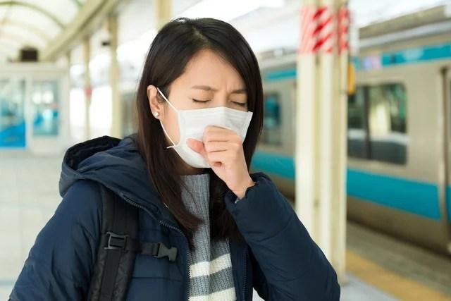 Como se proteger do coronavírus (COVID-19)