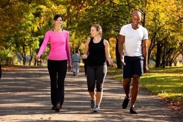 6 principais benefícios da caminhada para saúde se manter saudavel como se manter saudavel dieta para se manter saudavel o que fazer para manter saudavel o que o corpo precisa para manter a saúde como se manter sempre saudável manter-se saudavel como se manter saudavel no inverno o que comer para se manter saudavel o que comer para se manter saudavel dicas para manter saudável o ambiente de trabalho uma pessoa para se manter saudável alimentos para manter saudável dicas para manter saudável vitaminas para se manter saudável