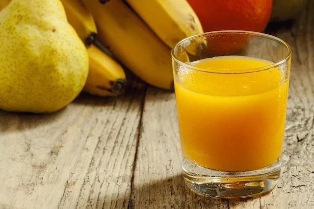 Remedios caseros para gastritis