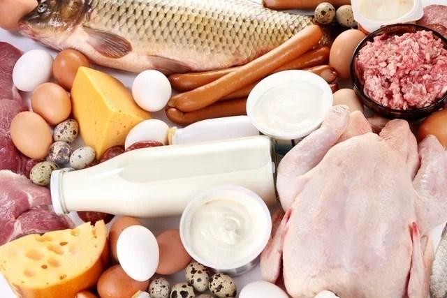 O que comer depois de retirar a vesícula
