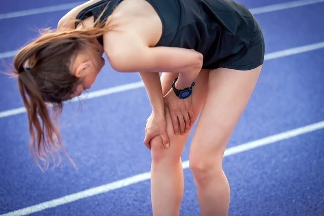 Rhabdomyolysis: what it is, main symptoms and treatment