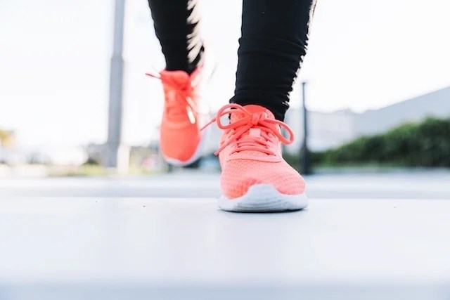 6 principais benefícios da caminhada para saúde