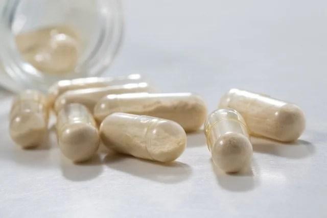 Probióticos: qué son, para qué sirven y cómo tomarlos