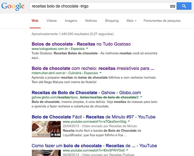 google_pro01