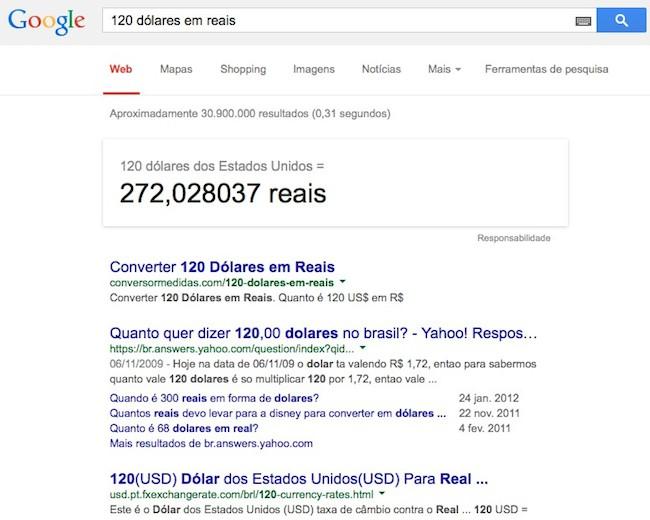google_pro08